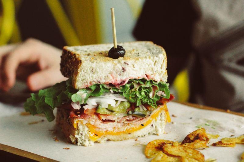 Henkilöstöedut – lounasetu ja ravintoetu – osa 1