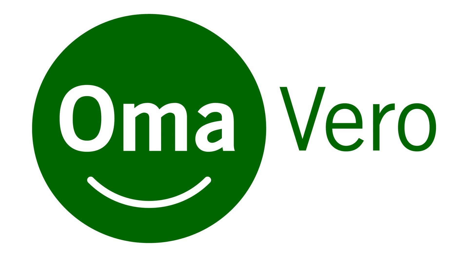 Verohallinnon OmaVero-palvelu – 11 vinkkiä yrittäjille